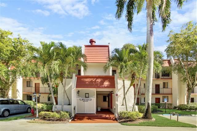 4363 Trevi Court #203, Lake Worth, FL 33467 (#RX-10596873) :: Ryan Jennings Group