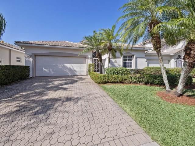 2555 San Andros, West Palm Beach, FL 33411 (#RX-10596897) :: Ryan Jennings Group