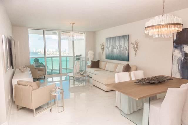 2650 Lake Shore Drive #1203, Riviera Beach, FL 33404 (#RX-10596917) :: Ryan Jennings Group