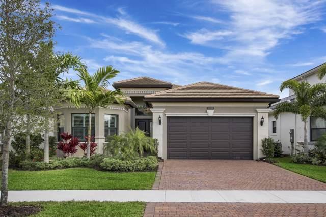 16334 Cabernet Drive, Delray Beach, FL 33446 (#RX-10596988) :: Ryan Jennings Group