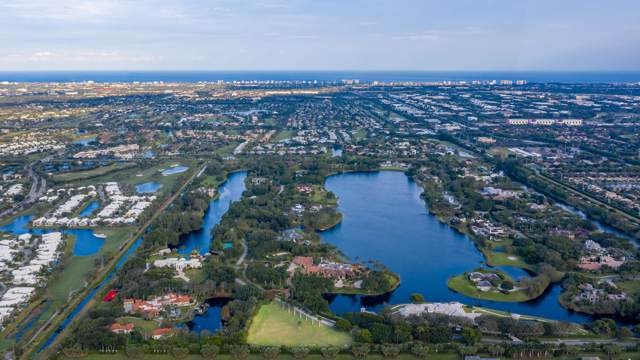 6022 Le Lac Road, Boca Raton, FL 33496 (#RX-10597001) :: Ryan Jennings Group