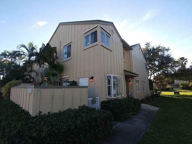 6198 Riverwalk Lane #1, Jupiter, FL 33458 (#RX-10597011) :: The Reynolds Team/ONE Sotheby's International Realty