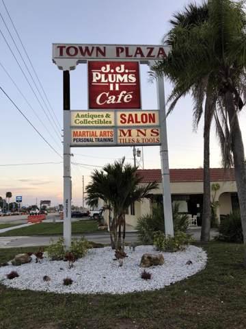 Fort Pierce, FL 34982 :: Ryan Jennings Group