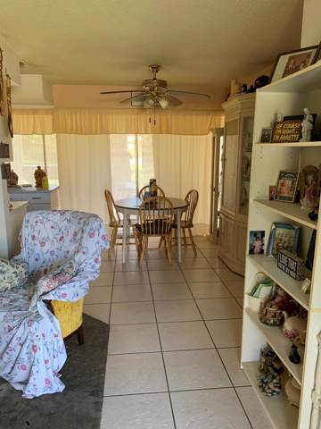 170 NW Dorchester Street NW, Port Saint Lucie, FL 34983 (#RX-10597034) :: Ryan Jennings Group