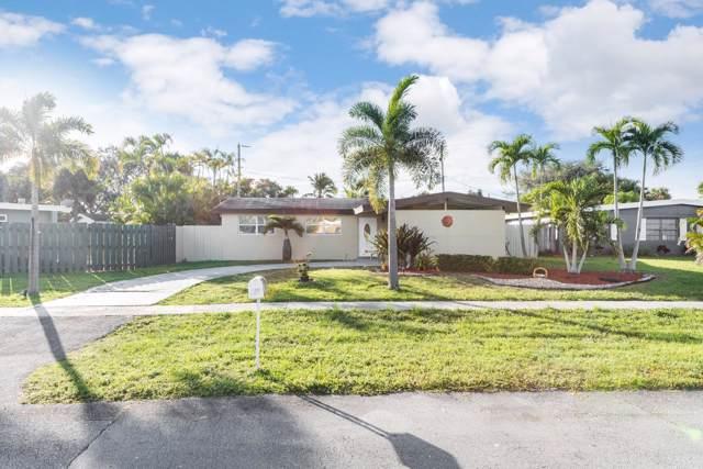731 Camellia Drive, Royal Palm Beach, FL 33411 (#RX-10597040) :: Ryan Jennings Group
