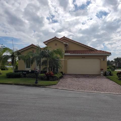 9630 SW Gum Tree Court, Port Saint Lucie, FL 34987 (#RX-10597075) :: Ryan Jennings Group