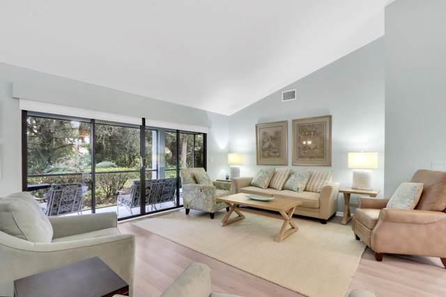 4705 SW Lorne Court, Palm City, FL 34990 (MLS #RX-10597129) :: Berkshire Hathaway HomeServices EWM Realty