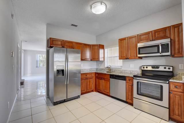 7357 Burgess Drive, Lake Worth, FL 33467 (#RX-10597135) :: Ryan Jennings Group