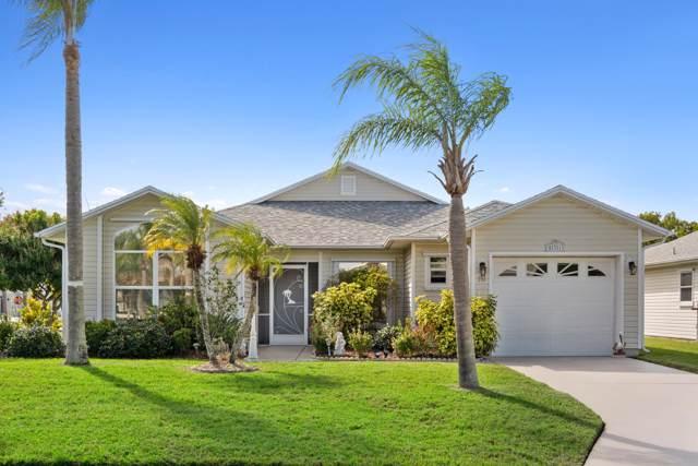 531 European Lane, Fort Pierce, FL 34982 (#RX-10597138) :: Ryan Jennings Group