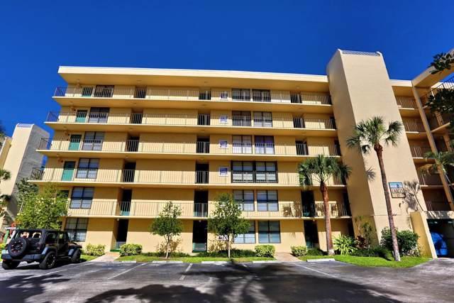 3 Royal Palm Way #3060, Boca Raton, FL 33432 (#RX-10597170) :: Ryan Jennings Group