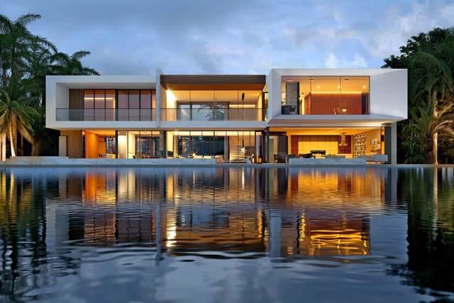 2633 Spanish River Road, Boca Raton, FL 33432 (#RX-10597208) :: Posh Properties