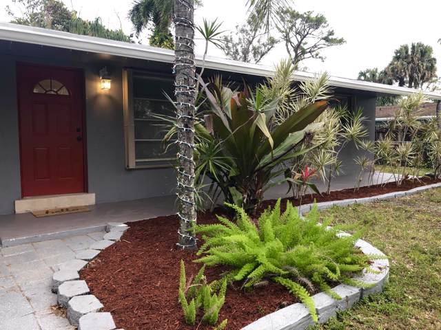 4092 Westview Street, Lake Worth, FL 33463 (#RX-10597241) :: Ryan Jennings Group