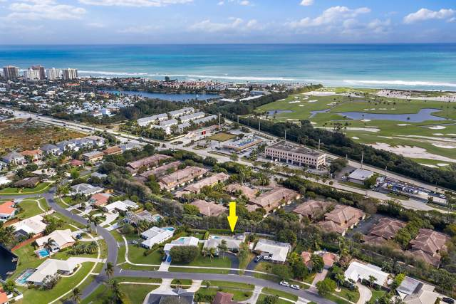 12816 Longford Road, Juno Beach, FL 33408 (#RX-10597311) :: Ryan Jennings Group