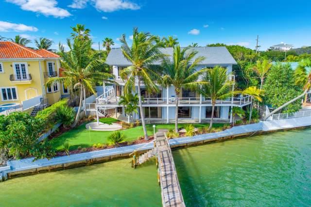 17887 SE Federal Highway, Jupiter, FL 33469 (#RX-10597330) :: Signature International Real Estate
