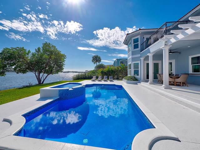 3 Lakeside Palms Court, Lake Worth Beach, FL 33460 (#RX-10597364) :: Ryan Jennings Group