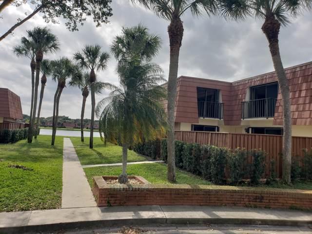 517 Live Oak Lane, Boynton Beach, FL 33436 (#RX-10597451) :: Ryan Jennings Group