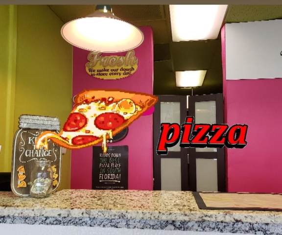 0000 N University Drive, Lauderhill, FL 33351 (MLS #RX-10597593) :: Castelli Real Estate Services