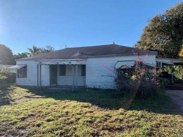 Lantana, FL 33462 :: Ryan Jennings Group