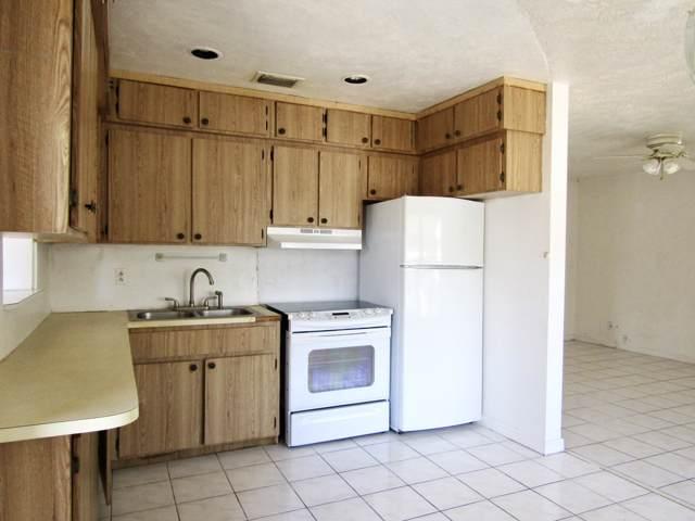 1309 8th Street, West Palm Beach, FL 33401 (#RX-10597886) :: Ryan Jennings Group