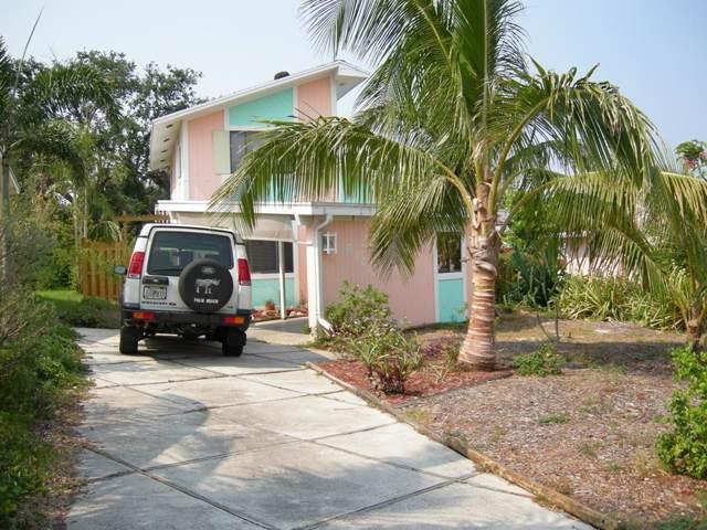 215 W Ocean Avenue, Boynton Beach, FL 33435 (#RX-10597922) :: Ryan Jennings Group