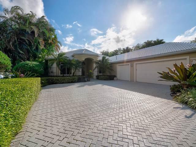 52 Bermuda Lake Drive, Palm Beach Gardens, FL 33418 (#RX-10597942) :: Ryan Jennings Group