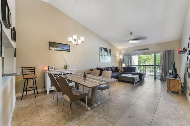 200 Cypress Point Drive, Palm Beach Gardens, FL 33418 (#RX-10597954) :: Ryan Jennings Group