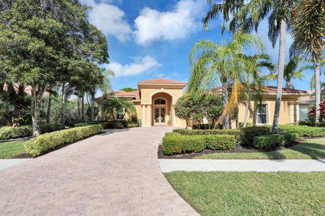 9020 Lakes Boulevard, West Palm Beach, FL 33412 (#RX-10597976) :: Ryan Jennings Group