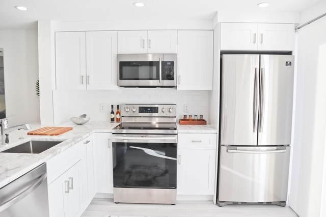 836 E Jeffery Street, Boca Raton, FL 33487 (#RX-10598003) :: Ryan Jennings Group