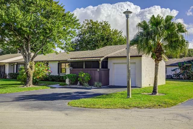 83 Conaskonk Circle, Royal Palm Beach, FL 33411 (#RX-10598056) :: Ryan Jennings Group