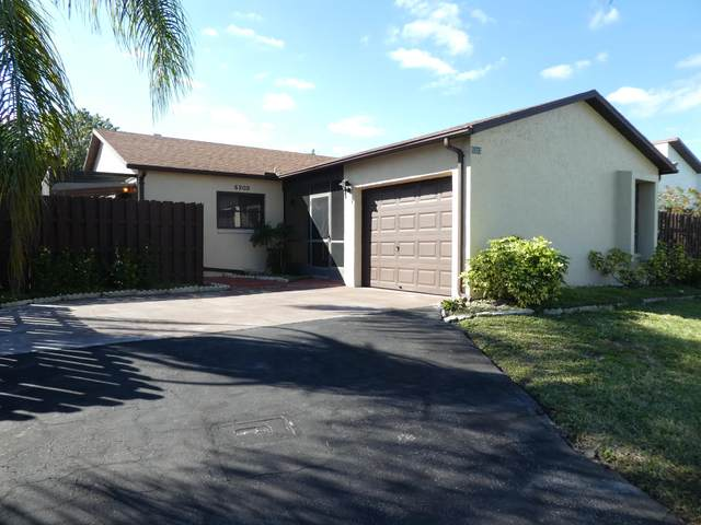 5202 Minto Road, Boynton Beach, FL 33472 (#RX-10598076) :: Ryan Jennings Group