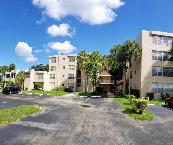 9470 Live Oak Place #208, Davie, FL 33324 (#RX-10598115) :: Posh Properties