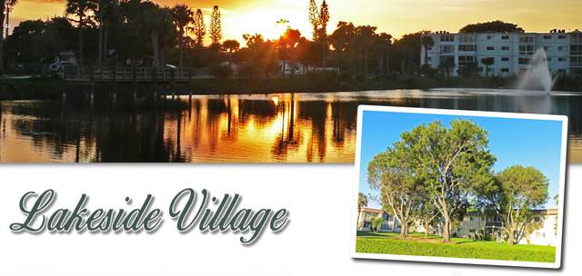 225 Bonnie Boulevard #105, Palm Springs, FL 33461 (#RX-10598214) :: Ryan Jennings Group