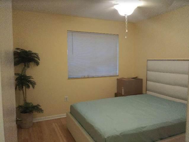 3750 N Jog Road Road #104, West Palm Beach, FL 33411 (#RX-10598422) :: Ryan Jennings Group