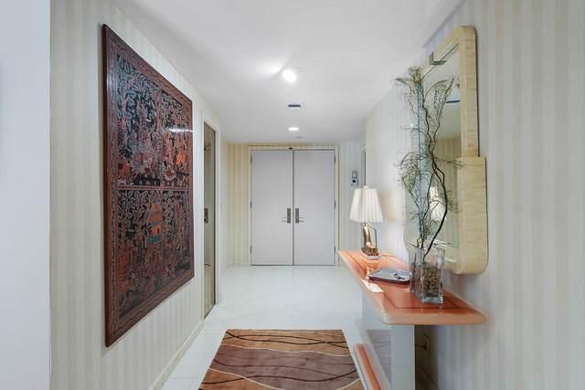 3140 S Ocean Boulevard 102N, Palm Beach, FL 33480 (#RX-10598503) :: Posh Properties