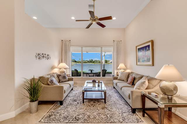 9456 Lantern Bay Circle, West Palm Beach, FL 33411 (#RX-10598523) :: Ryan Jennings Group