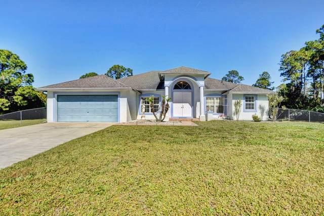 12631 80th Lane N, West Palm Beach, FL 33412 (#RX-10598549) :: Ryan Jennings Group