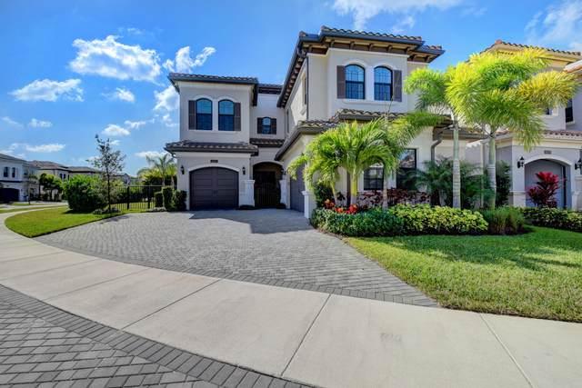 16275 Cabernet Drive, Delray Beach, FL 33446 (#RX-10598639) :: Ryan Jennings Group