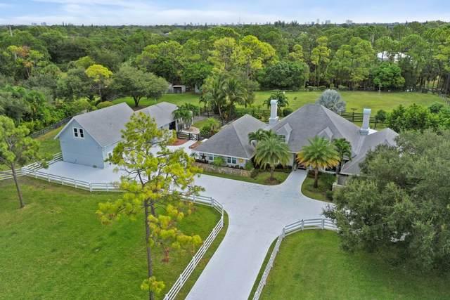 8244 Nashua Drive, Palm Beach Gardens, FL 33418 (#RX-10598706) :: Ryan Jennings Group