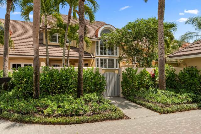 2576 Muirfield Court, Wellington, FL 33414 (#RX-10598736) :: Ryan Jennings Group