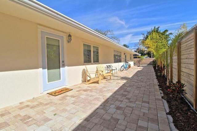 311 N Swinton Avenue N, Delray Beach, FL 33444 (#RX-10598750) :: The Reynolds Team/ONE Sotheby's International Realty