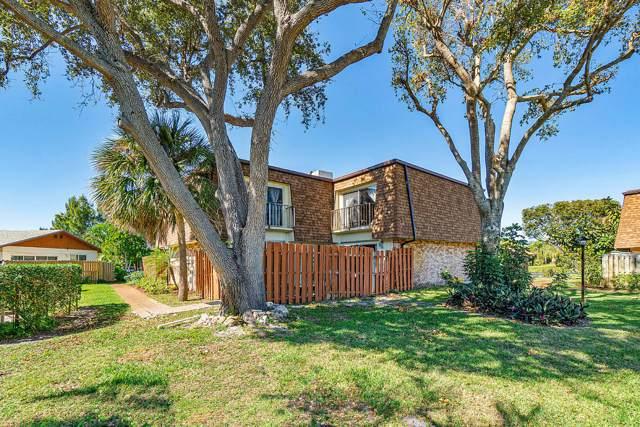 2854 SE 5th Circle, Boynton Beach, FL 33435 (#RX-10598755) :: The Reynolds Team/ONE Sotheby's International Realty