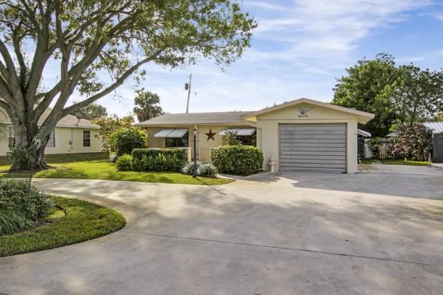 1510 Kingsley Road, Jupiter, FL 33469 (#RX-10598802) :: Ryan Jennings Group