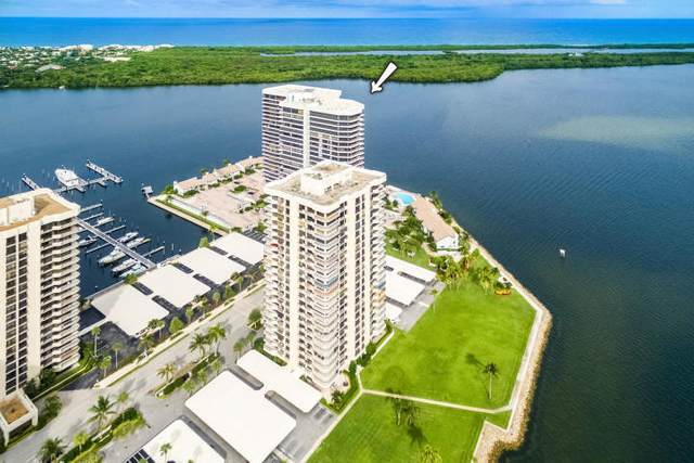 Address Not Published, North Palm Beach, FL 33408 (#RX-10598835) :: The Reynolds Team/ONE Sotheby's International Realty