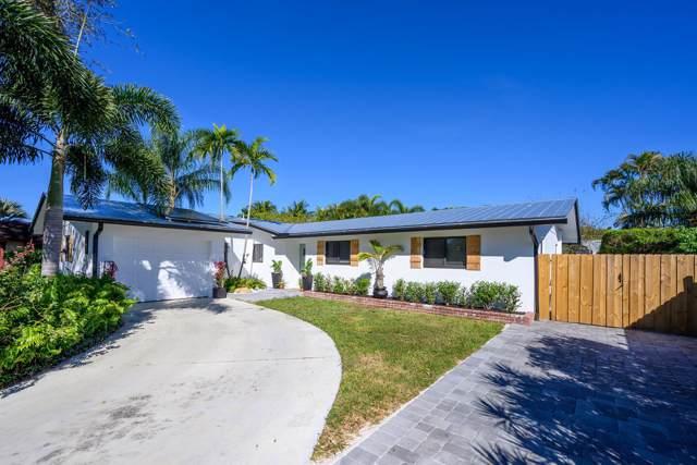 4357 Althea Way, Palm Beach Gardens, FL 33410 (#RX-10598959) :: Ryan Jennings Group