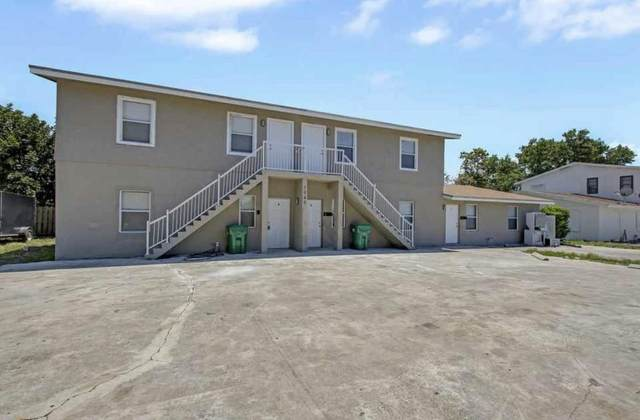 1649 W 28th Street A, B, C, Riviera Beach, FL 33404 (#RX-10599034) :: Ryan Jennings Group