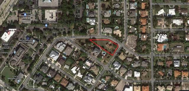 298 NE 8th Street, Boca Raton, FL 33432 (#RX-10599134) :: Ryan Jennings Group