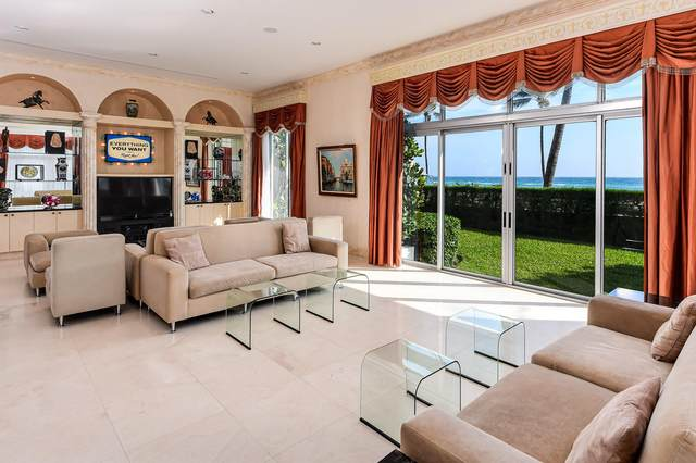 100 Worth Avenue #100, Palm Beach, FL 33480 (#RX-10599199) :: Ryan Jennings Group