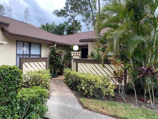 222 Thorn Apple Court, Royal Palm Beach, FL 33411 (#RX-10599219) :: Ryan Jennings Group