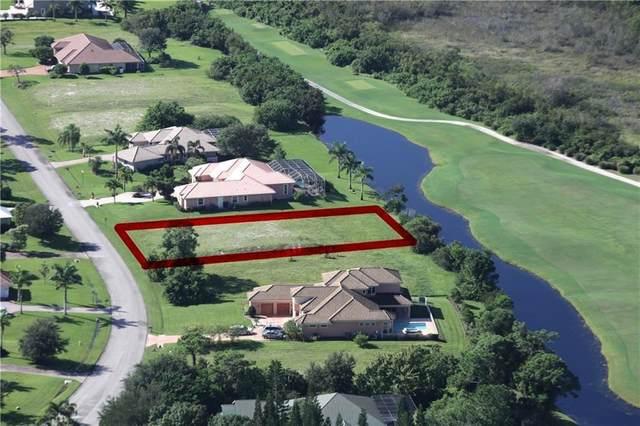 1244 SW Squire Johns Lane, Palm City, FL 34990 (MLS #RX-10599256) :: Berkshire Hathaway HomeServices EWM Realty