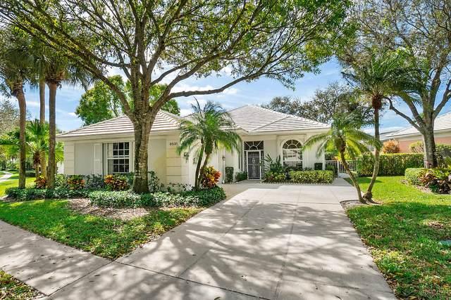 8531 Beaconhill Road, Palm Beach Gardens, FL 33410 (#RX-10599266) :: Ryan Jennings Group